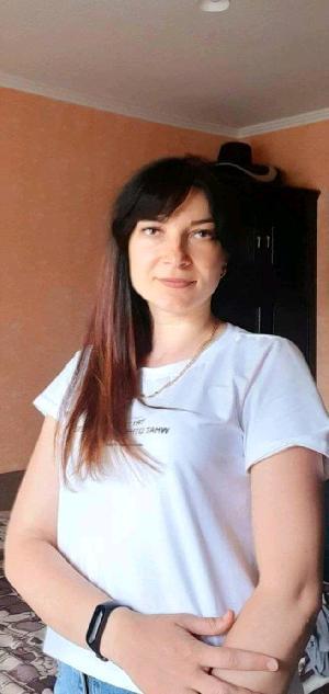 Шукаю роботу Вчитель-реабілітолог , ЛФК, масажист в місті Хмельницький