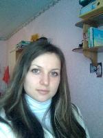 Шукаю роботу Працівник відділу кадрів в місті Хмельницький