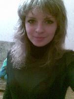 Шукаю роботу Аналітик, перекладач, касир, офіс-менеджер, оператор ПК в місті Хмельницький
