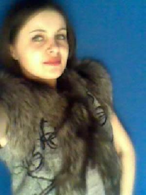 Шукаю роботу Продавець, продавець-консультант. в місті Кам'янець-Подільський