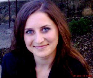 Шукаю роботу Менеджер - економіст в місті Кам'янець-Подільський