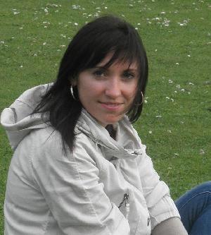 Шукаю роботу Manager, Economist, Translator в місті Хмельницький