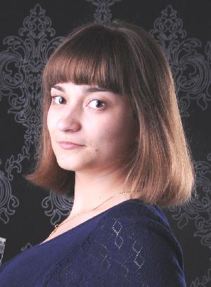 Шукаю роботу Митний брокер в місті Хмельницький, Ізяслав, Нетішин, Славута