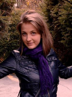 Шукаю роботу Адміністратор в місті Кам'янець-Подільський