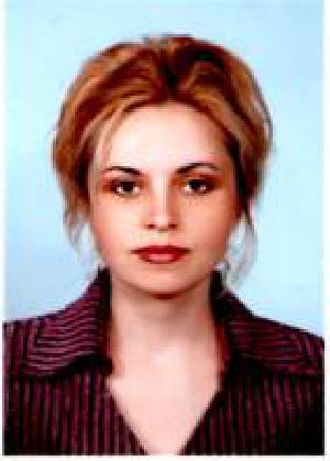 Шукаю роботу Cпеціаліст відділу кадрів в місті Хмельницький