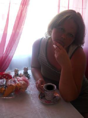 Шукаю роботу Інженер з охорони праці в місті Білогір'я