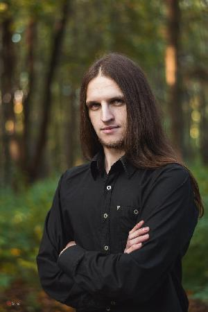 Шукаю роботу Музикант, гітарист в місті Хмельницький