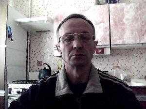Шукаю роботу Технік радіонавігації, радіолокації та зв'язку в місті Хмельницький
