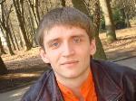Шукаю роботу Оператор ПК, системный администратор, WEB-програмист в місті Хмельницький
