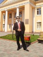 Шукаю роботу Юрист, помічник юриста в місті Хмельницький